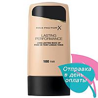 Крем тональный Max Factor Lasting Performance (тон 102), фото 1