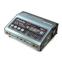 SkyRC D250 Зарядное устройство /разрядник /блок питания с напряжением 250 Вт переменного /постоянного тока
