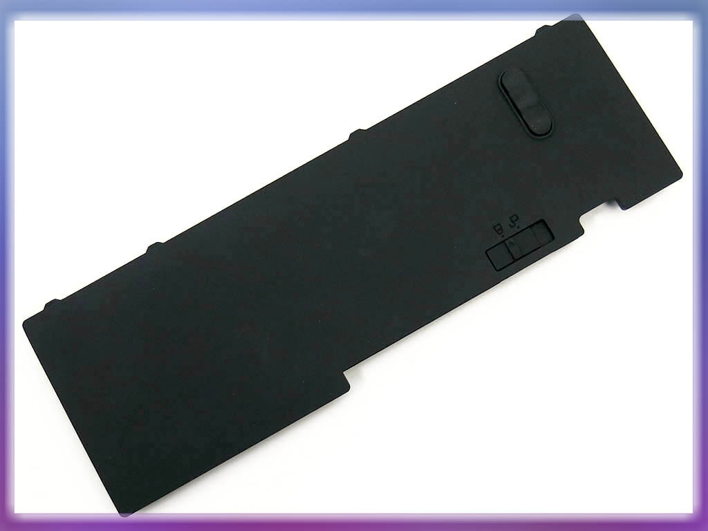 Аккумулятор Lenovo 42T4847 ThinkPad T420i (11.1V 3900mAh Black) ORIGIN 3