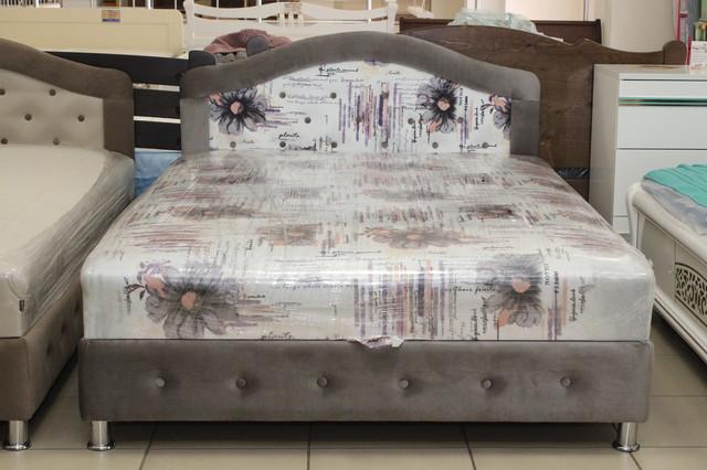 кровать ортопедическая со склада в Одессе
