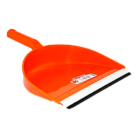 Совок Milenyum оранжевый
