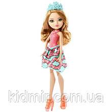 Кукла Ever After High Эшлин Элла (Ashlynn Ella) Budget Dolls Школа Долго и Счастливо