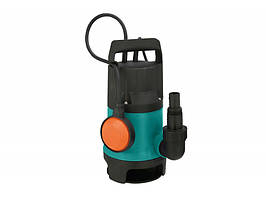 Погружной насос для грязной воды Sturm WP97265