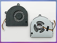 Вентилятор (кулер) ACER Aspire 5250 (Версия 1) (AB7905MX-EB). OEM