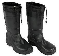 Гумові жіночі чоботи Грибник