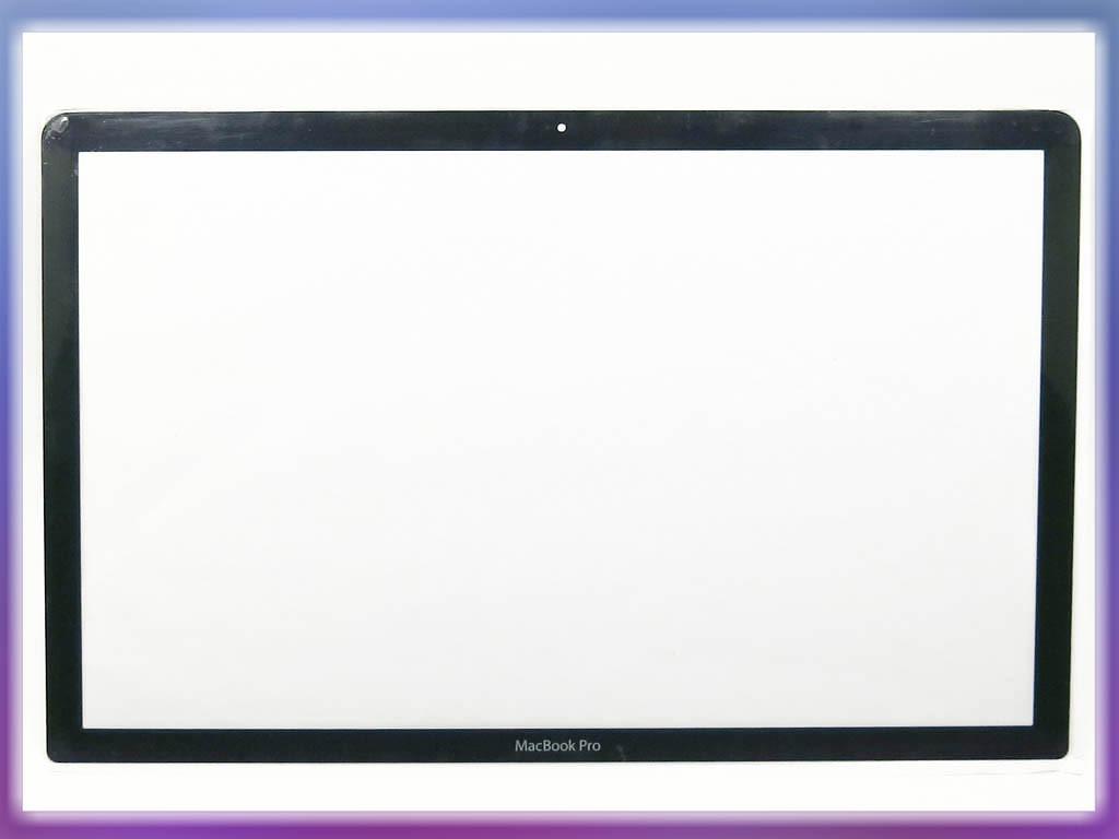 Защитное стекло для Apple MacBook Pro 15.0