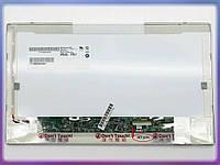 """Экран, дисплей 12.5"""" LTN125AT02 LED Normal (1366*768, 40pin справа) Матовая."""