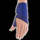 Бандаж для лучезапястного сустава (неопреновый), торос-груп тип 550