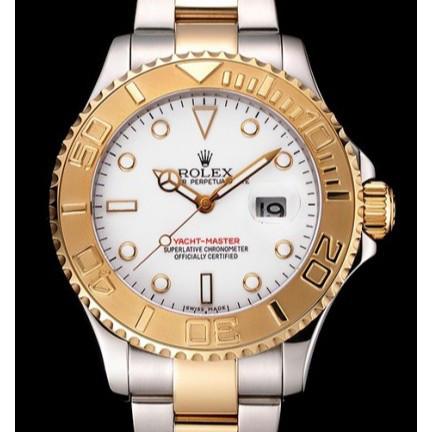 Купить мужские часы копию ролекс yacht
