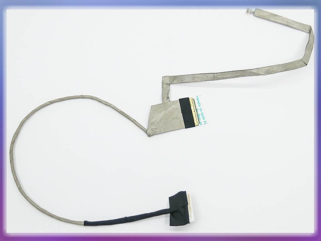 Шлейф матрицы FUJITSU AH530, A530 (DDFH2ALC010, DD0FH2LC000)
