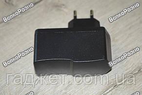 Сетевое зарядное устройство 1 x USB-порт. Модель HX-B636, фото 2