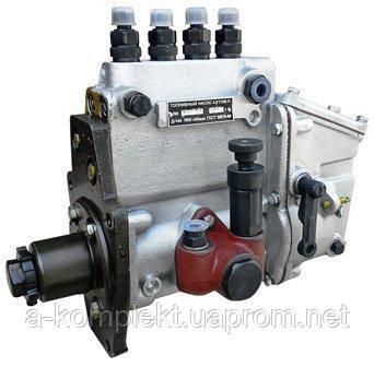 Копия Топливный насос высокого давления ТНВД Д-144 Т-40 (рядный)