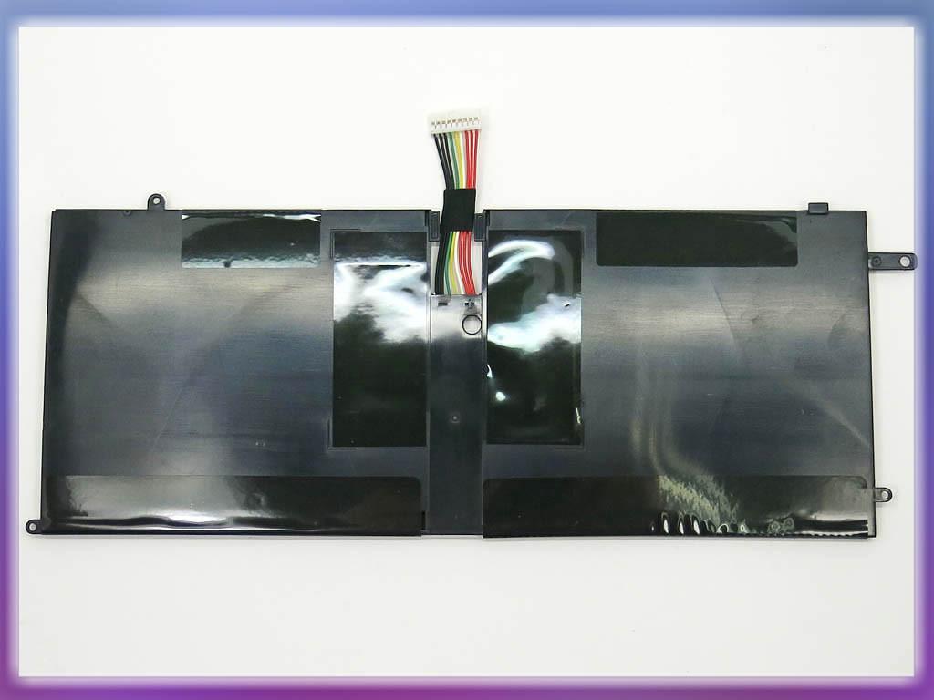 Батарея Lenovo ThinkPad X1 Carbon 3444, 3448, 3460, X1C (45N1070, 45N1 2