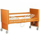 Кровать медицинская функциональная с электроприводом OSD-SOFIA-120 CM, фото 2