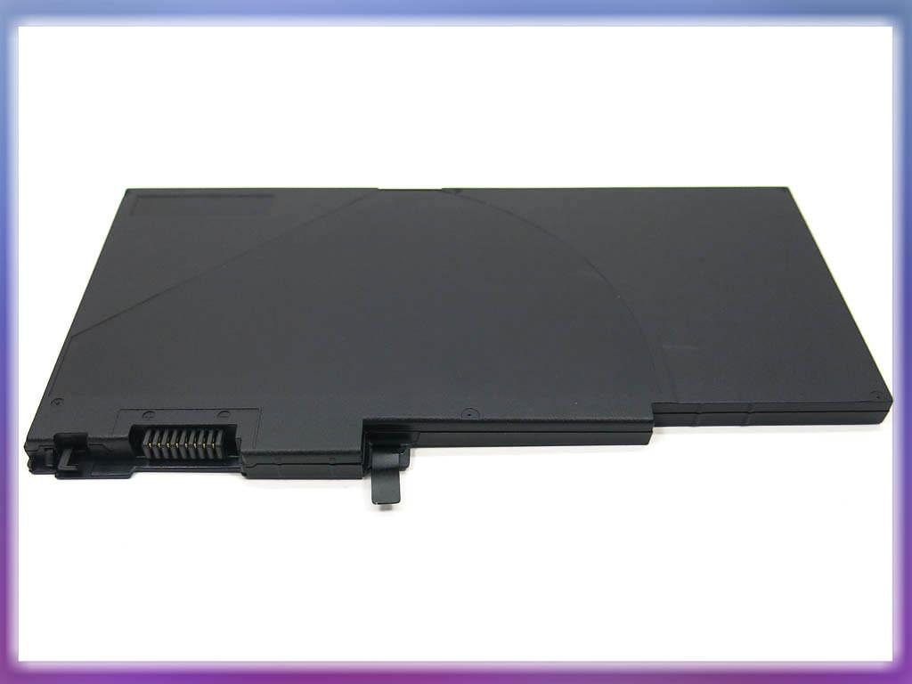 Батарея HP EliteBook 740, 745, 750, 755, G1 G2, 840, 850, 845 G1 G2, Z 2