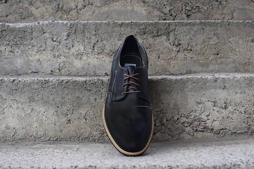 Товари зі знижкою компанії «Магазин чоловічого взуття Bims» - Сторінка 19 70dc9397dc314
