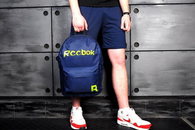 купить рюкзак в интернет магазине дешево