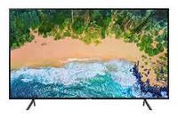 Телевизор Samsung UE55NU7100UXUA , фото 1