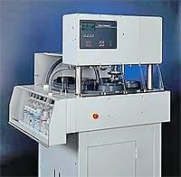 Автоматический станок с микропроцессорным управлением для подготовки различных образцовPrepamatic-2.