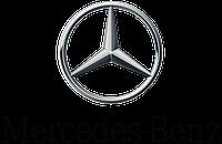 Ремонт электронного блока управления ABS Mercedes-Benz