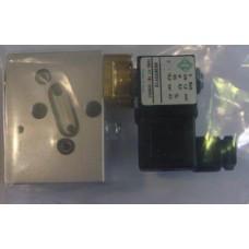 Ремкомплект всасывающего клапана E40 + EV 24V (5100350)