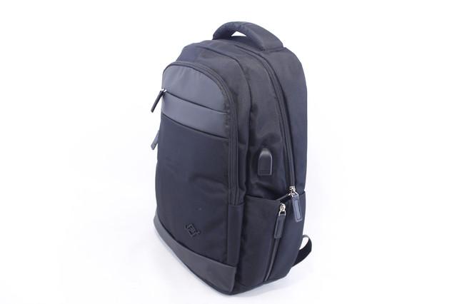 "Рюкзак для ноутбука ""Leadfas 86036"""
