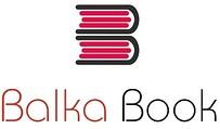 BALKA-BOOK книжный интернет магазин