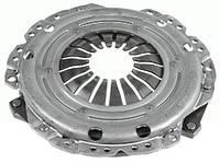 Корзина сцепления Opel Astra F/G/H, Combo, Corsa, Vectra B/C - Sachs 3082 297 531 / 3082297531