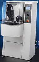 Станок шлифовальный автоматический высокопроизводительный с камнем для быстрого выравнивания.AbraPlan-20.