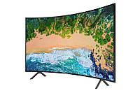 Телевизор Samsung UE55NU7300UXUA