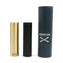 Механический мод Broadside (Clone) Black