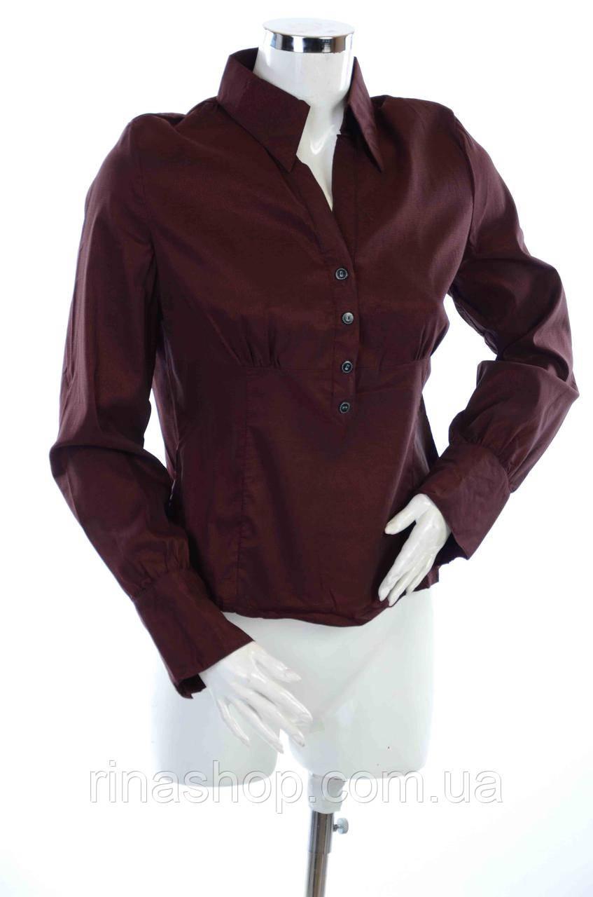 Жіноча сорочка 1575