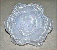 Школьные Банты - роза (10 шт), фото 1