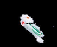 Геркон на газовый котел Ariston ALTEAS X, CARES X, CLAS X, GENUS X, HS 65114921-01
