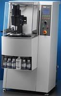Станок шлифовально-полировальный автоматический высокопроизводительный. Abrapol-20.