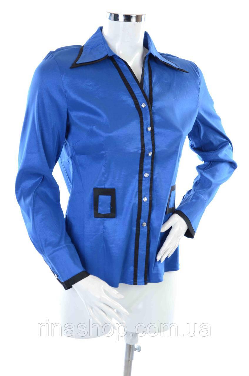 Женская рубашка 170