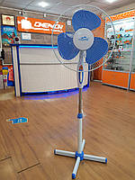Вентилятор Monte 1010-MT-W