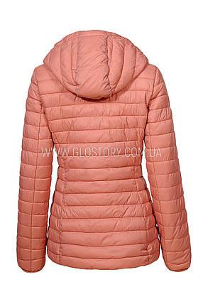 Женская стеганая куртка Glo-Story, фото 2