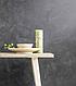 Декоративная штукатурка с эффектом матового шелка Capadecor Stucco Satinato 2,5 л, фото 3