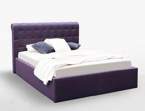 Кровать Манчестер Миро Марк