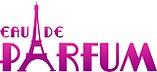 Интернет-магазин парфюмерии, косметики, подарков Eau De Parfum - территория красоты - EDP.UA