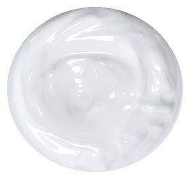 Гель для наращивания TM Silkare White 1000 ml