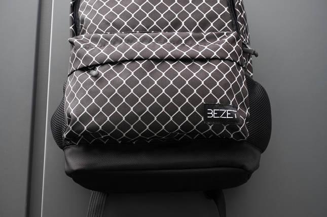 Рюкзак BEZET Grid 26L, фото 2