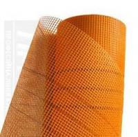 Фасадная армирующая сетка 145 г/м2 (50 м2)