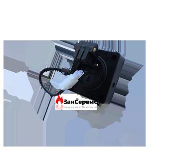 Датчик протока ГВС на газовый котел Ariston UNO 24 MFF/MI 995948
