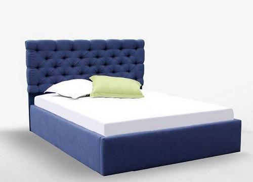 кровать София МироМарк
