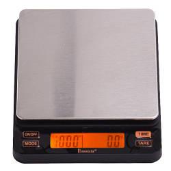 Ваги Brewista Smart Scale II (BSSRB2)