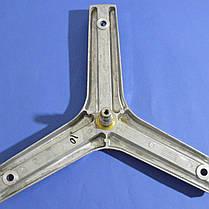 Крестовина барабана для стиральной машины Атлант 730136200400, фото 2