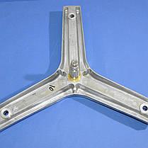 Крестовина барабана для стиральной машины Атлант 730136200400, фото 3