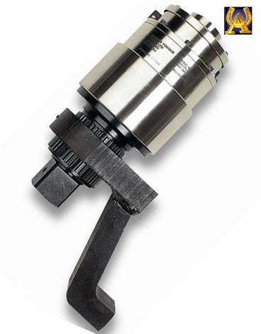 Динамометрический мультипликатор 600-3000 Nm, Bahco 9505S-3000, фото 2